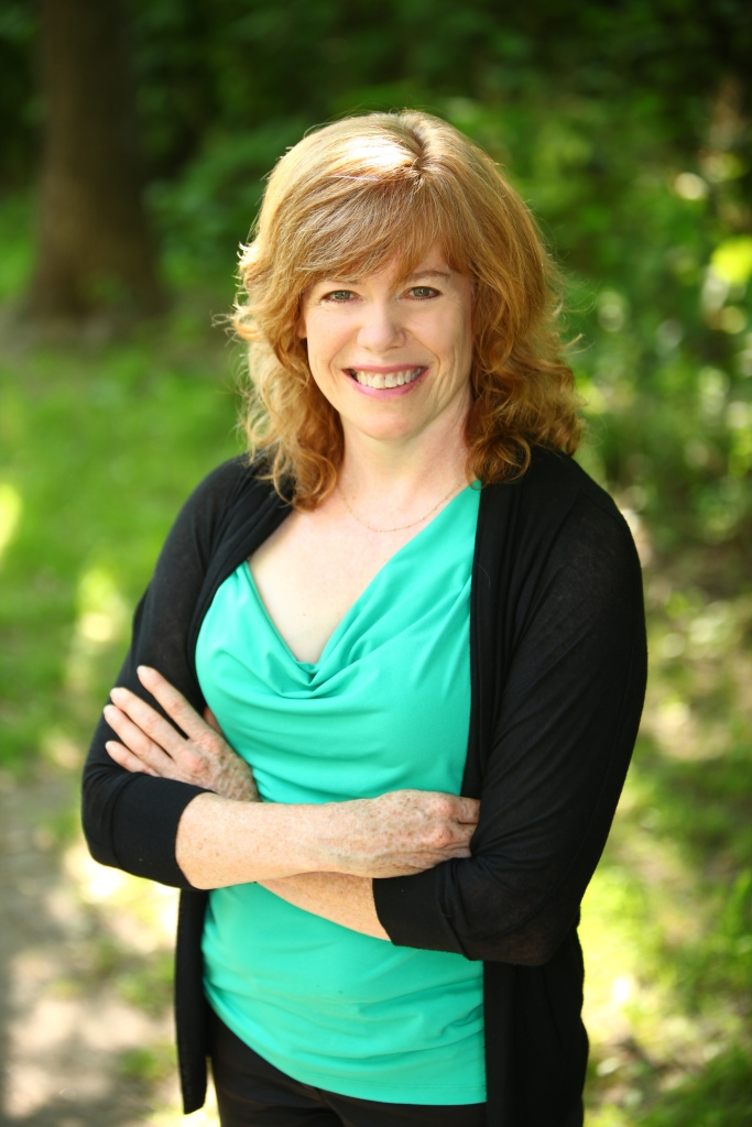 Picture of Best Toronto Naturopath Dr Pamela Frank, Naturopathic Doctor