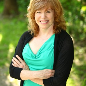 naturopathic doctor Pamela Frank
