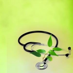naturopathic medicine combines conventional medicine and natural medicine