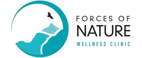 Yonge Eglinton Toronto Wellness Clinic