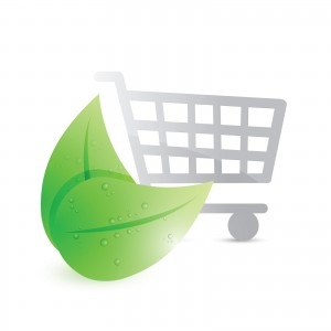 shopping cart to buy natural remedies online