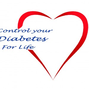 diabetes natural treatments